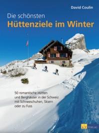 hüttenziele_im_winter_coulin