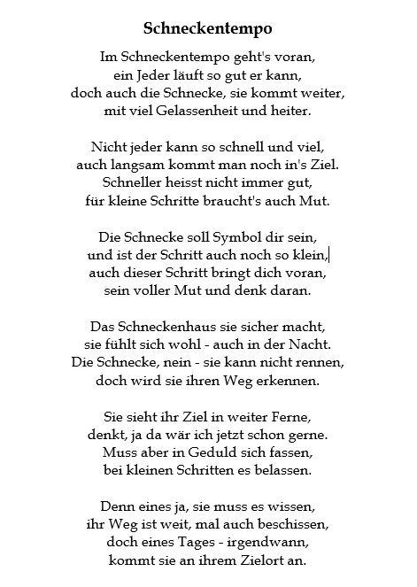 Gedicht_Gelo 2012