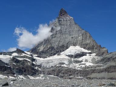 Matterhorn_D.Rommel