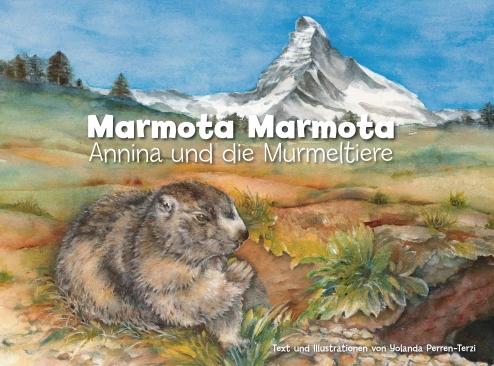 Cover_Marmota
