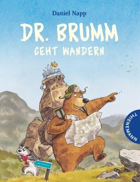 Napp_Brumm_wandern_UZ mini_DF.indd