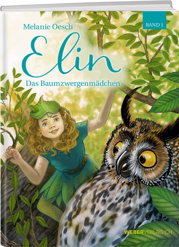 Elin Band 1