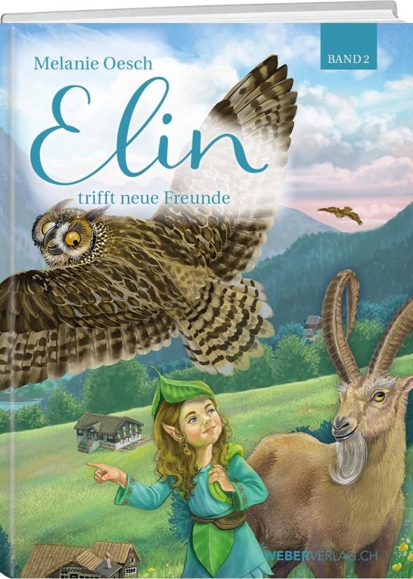 Elin Band 2